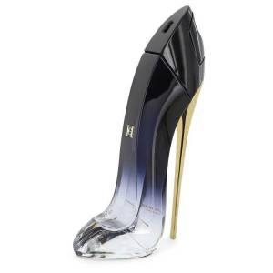 Carolina Herrera Good Girl Legere Perfume 2.7 oz EDP Legere Spray (Tester) for Women