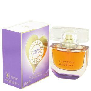 Guerlain L'instant Perfume by Guerlain 1 oz EDP Spray for Women