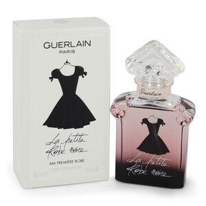 Guerlain La Petite Robe Noire Ma Premiere Robe Perfume 1 oz EDP Spay for Women
