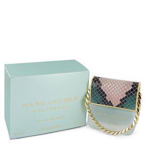 Marc Jacobs Decadence Eau So Decadent Perfume 1 oz EDT Spay for Women