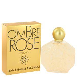 Brosseau Ombre Rose Perfume by Brosseau 2.5 oz EDP Spray for Women