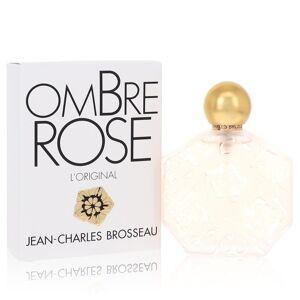 Brosseau Ombre Rose Perfume by Brosseau 1.7 oz EDT Spray for Women