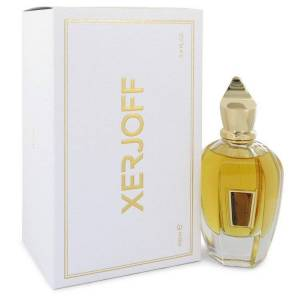 Xerjoff Pikovaya Dama Perfume 3.4 oz EDP Spray (Unisex) for Women