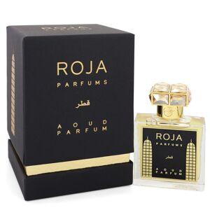 Roja Parfums Roja Qatar Perfume 1.7 oz Extrait De Parfum Spray (Unisex) for Women