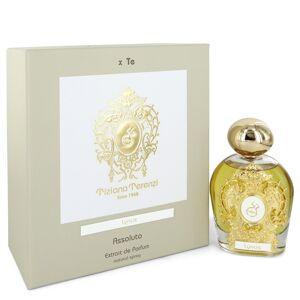 Tiziana Terenzi Lyncis Pure Perfume 3.38 oz Extrait De Parfum Spray (Unisex) for Women