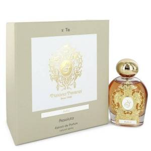 Tiziana Terenzi Adhil Pure Perfume 3.38 oz Extrait De Parfum Spray (Unisex) for Women