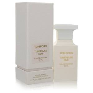 Tom Ford Tubereuse Nue Perfume 1.7 oz EDP Spray (Unisex) for Women