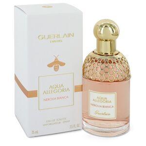 Guerlain Aqua Allegoria Nerolia Bianca Perfume 2.5 oz EDT Spay for Women