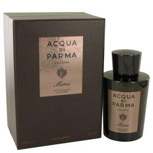 Acqua Di Parma Colonia Mirra Cologne 6 oz EDC Concentree Spray for Men