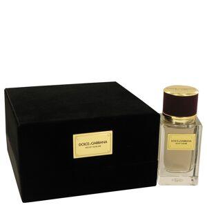 Dolce & Gabbana Velvet Sublime Perfume 1.6 oz EDP Spay for Women