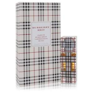 Burberry Brit Pure Perfume .5 oz Pure Perfume Spray for Women