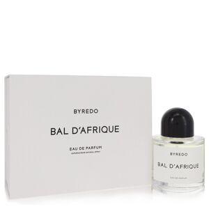 Byredo Bal D'afrique Perfume 3.4 oz EDP Spray (Unisex) for Women