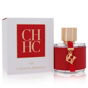 Carolina Herrera Ch Carolina Herrera Perfume 3.4 oz EDT Spay for Women
