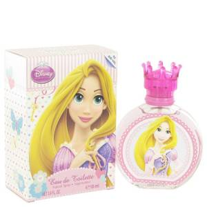 Disney Tangled Rapunzel Perfume by Disney 3.4 oz EDT Spay for Women