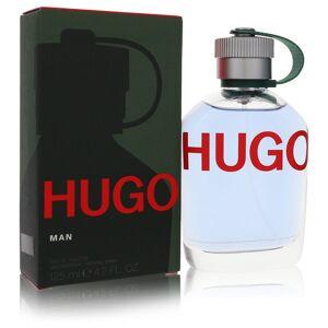 Hugo Boss Cologne by Hugo Boss 4.2 oz EDT Spray for Men