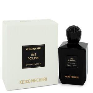 Keiko Mecheri Iris Pourpre Perfume by Keiko Mecheri 2.5 oz EDP Spay for Women
