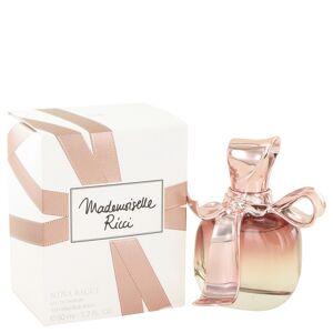 Nina Ricci Mademoiselle Ricci Perfume by Nina Ricci 1.7 oz EDP Spay for Women