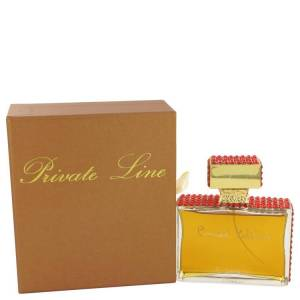 M. Micallef Private Line Red Jewel Perfume 3.3 oz EDP Spay for Women