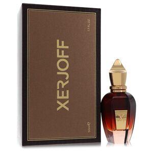 Xerjoff Oud Stars Fars Perfume by Xerjoff 1.7 oz EDP Spray for Women