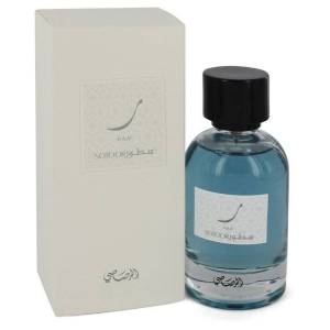 Rasasi Sotoor Raa Perfume by Rasasi 3.33 oz EDP Spray for Women