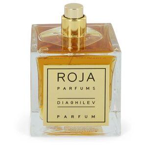 Roja Parfums Roja Diaghilev Pure Perfume 3.4 oz Extrait De Parfum Spray (Unisex Tester) for Women