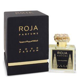 Roja Parfums Kingdom Of Saudi Arabia Pure Perfume 1.7 oz Extrait De Parfum Spray (Unisex) for Women