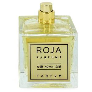 Roja Parfums Roja Nuwa Perfume 3.4 oz Extrait De Parfum Spray (Unisex Tester) for Women
