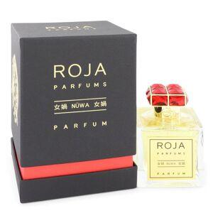 Roja Parfums Roja Nuwa Pure Perfume 3.4 oz Extrait De Parfum Spray (Unisex) for Women