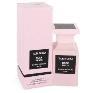 Tom Ford Rose Prick Perfume by Tom Ford 1.7 oz EDP Spay for Women