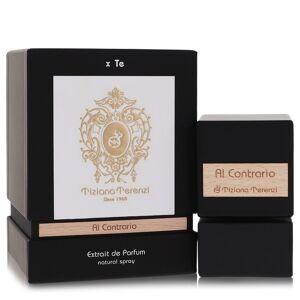 Tiziana Terenzi Al Contrario Perfume 1.75 oz Extrait De Parfum Spray (unisex) for Women