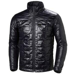 Helly Hansen Lifaloft Insulator Mens Jacket