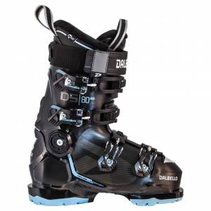 Dalbello DS AX 80 Womens Ski Boots