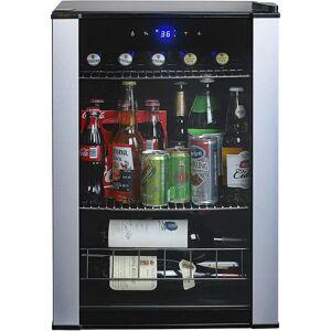 Wine Enthusiast Evolution Series Beverage Cooler