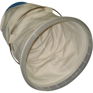 Nilfisk Cotton Main Filter (61543000)