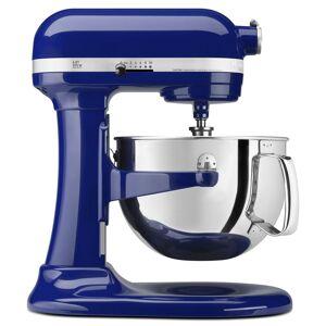 KitchenAid reg; Pro 600™ Series 6 Quart Bowl-Lift Stand Mixer  - Cobalt Blue