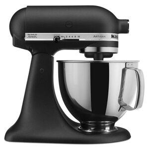 KitchenAid reg; Artisan® Series 5 Quart Tilt-Head Stand Mixer