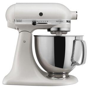 KitchenAid reg; Artisan® Series 5 Quart Tilt-Head Stand Mixer  - Milkshake