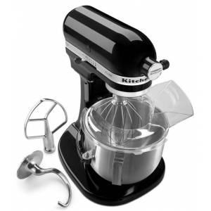 KitchenAid reg; Pro 500 Series 5 Quart Bowl-Lift Stand Mixer