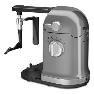 KitchenAid® Stir Tower Multi-Cooker Accessory  (Fits model KMC4241)