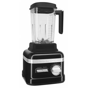 KitchenAid reg; Pro Line® Series Blender  - Onyx Black