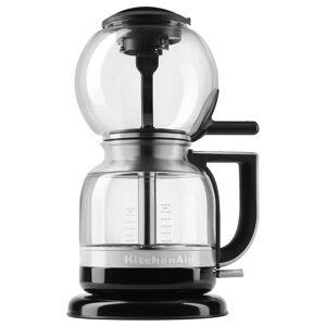KitchenAid reg; Siphon Coffee Brewer  - Onyx Black
