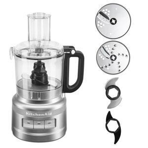KitchenAid® 7 Cup Food Processor Plus