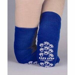 Principle Business Enterprises Slipper Socks - 1 Pair by Principle Business Enterprises