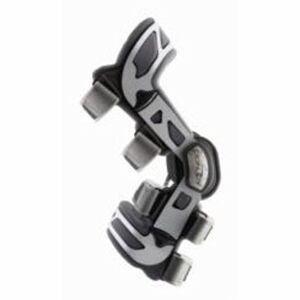 DJO Knee Brace OA Nano Medium Right Knee - 1 Each by DJO