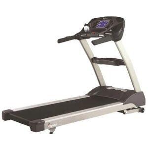 Fabrication Enterprises Treadmill Spirit XT685 32 X 56 X 78 Inch 1 Each by Fabrication Enterprises