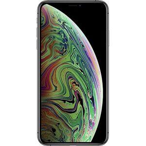 Apple iPhone XS MAX 64GB Space Gray UNLOCKED