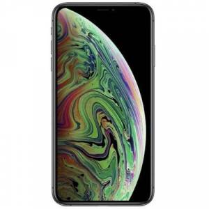 Apple iPhone XS 512GB Space Gray UNLOCKED  - Color: Space Gray