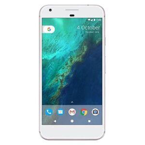 Google Pixel XL 32GB Silver VERIZON