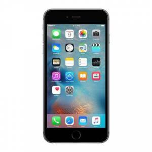 Apple iPhone 6s 128GB Space Gray UNLOCKED