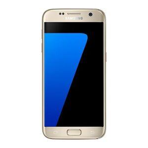 Samsung Galaxy S7 32GB Gold VERIZON
